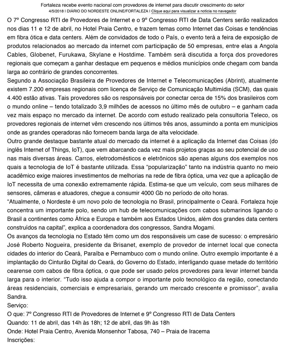 impressao_boxnet_2018-04-05_-_15h47m23s-grande